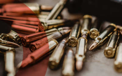 Breaking Through the Addiction to Weapons – WILPF Webinar